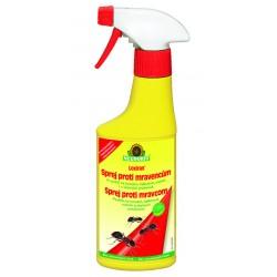ND LOXIRAN sprej proti mravcom 250 ml