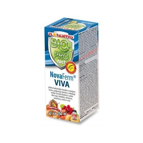 NovaFerm VIVA 250 ml
