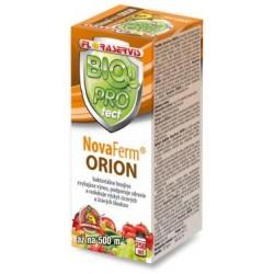 NovaFerm ORION 250 ml