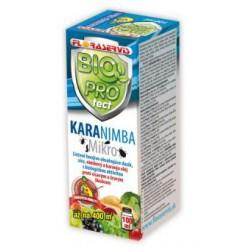 KARANIMBA Mikro 100 ml