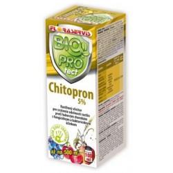 CHITOPRON 5% 100 ml