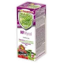 HF Mycol 100 ml