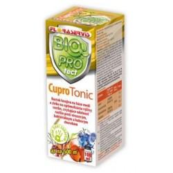 CUPROTONIC 100 ml