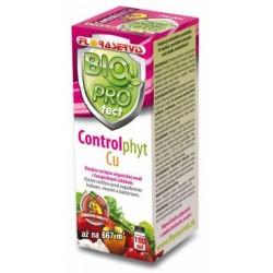 CONTROLPHYT Cu 100 ml