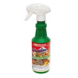 MOSPILAN 20 SP rozprašovač 500 ml