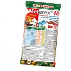 METAREX M 100g