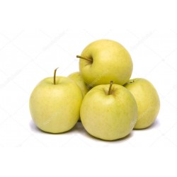 Jabloň 'Golden Delicious'