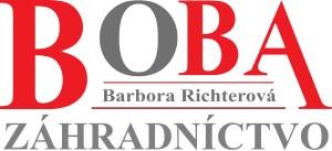 Barbora Richterová - BOBA